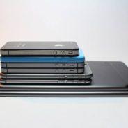 Sådan undgår du at blive snydt når du skal købe en brugt iPhone i en privat handel
