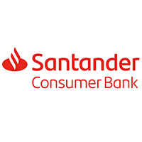 Nyt samarbejde med Santander Consumer Bank