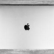 Handel med Mac computer privat. Sådan undgår du hælervarer.