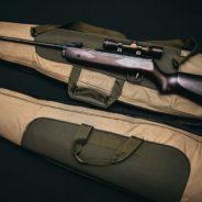 Slutseddel våben – Handel med privat våben