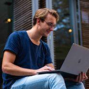 Køb eller sælg din Macbook
